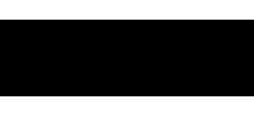 beau-dawson-logo