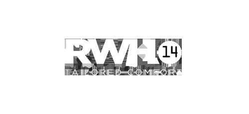 rwh14_logo