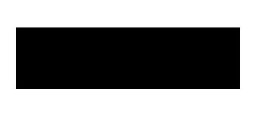 sound-style-logo