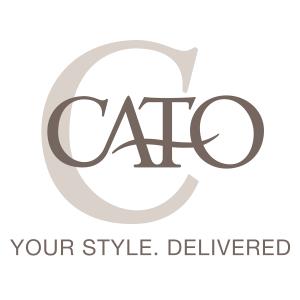 cato-fashions-social-logo
