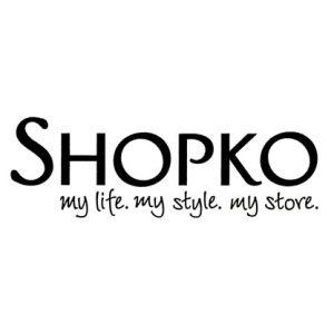 shopko-stores_416x416
